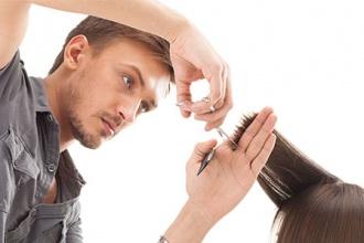 Vì sao bạn chọn ngành tạo mẫu tóc?